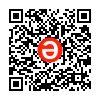 WhatsApp Image 2021-07-20 at 17.13.54